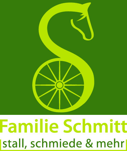 schmitt_logo_version1_4c